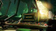 Deep Dive Terminal.jpg