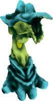 Spitterplant.png