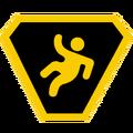 Mutator low gravity icon.png
