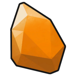 Compressed gold icon.png