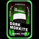 Dark morkite label.png