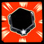 Achievement Silver-TierEmployee.png