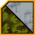 Icon Skin Armor Topsoil Defender.png