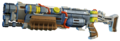 Skin warthog custom.png