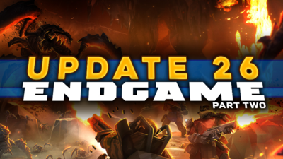Update 26 image.png