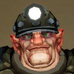 Classic Mining Helmet - Uniform.jpg