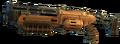 Skin warthog deepcore.png
