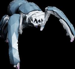 Frost Glyphid Grunt