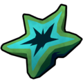 Malt star icon.png