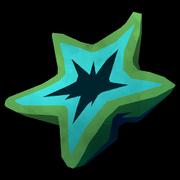 Malt star icon.png