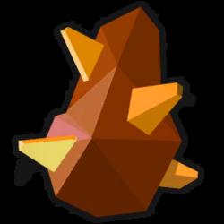 Quantrite icon.png