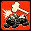 Achievement MiniFixer.png