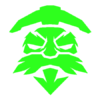 Icon Faction Dirt Diggers.png