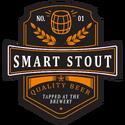 Icons SmartStout Label.png