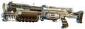 Skin warthog mechanized.png