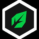 Icons Resources Outline Flora Leaf alt.png