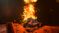 BF Lava Geyser.png