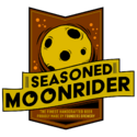Icons Seasoned Moonrider Label.png