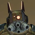 Gloomstalker Mask Mk3.png