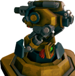 Auto turret.png