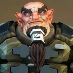 Bound Goatee - Armored.png
