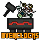 Icon Overclocks.png
