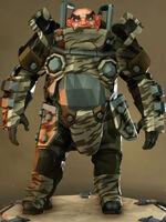 MK1 Gunner Suit.jpg