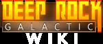Deep Rock Galactic Wiki