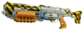 Skin warthog tool.png