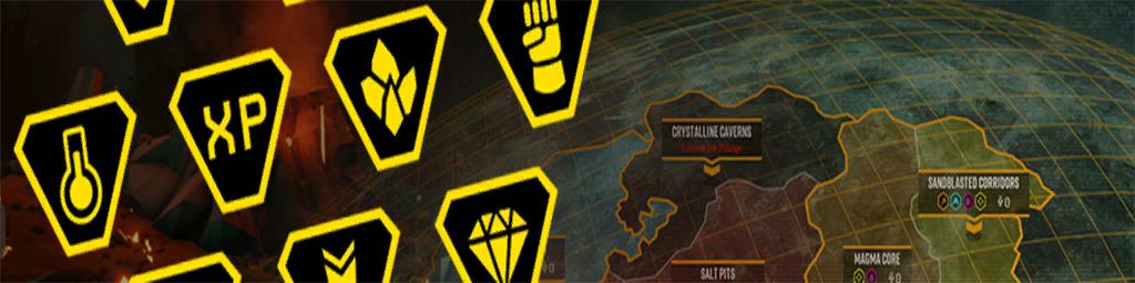 Icon MinersManual Anomalies.png