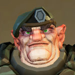 Beret - Uniform.png