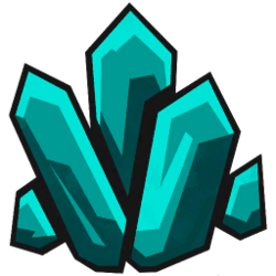Morkite icon.png