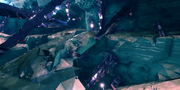 Crystalline caverns preview.png