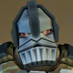 Grim Specter - Full Face.png