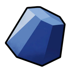 Dystrum icon.png