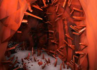 BF Red Crystals.png
