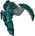 Frost Glyphid Guard.png