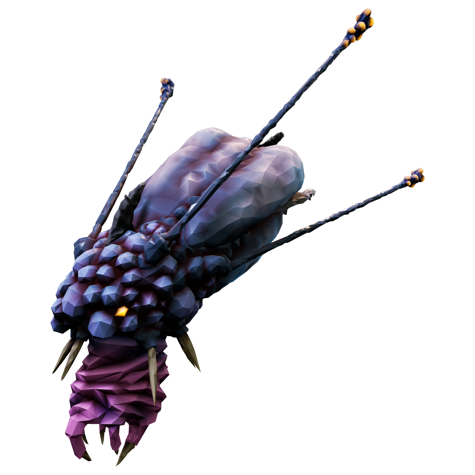 Naedocyte Breeder.png