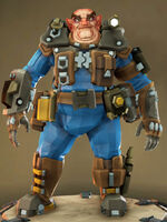 MK4 Scout Suit.jpg