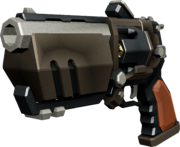 GearGraphic Revolver.png