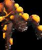 Glyphid exploder.png
