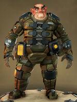 MK3 Gunner Suit.jpg