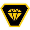 Mutator mineral mania icon.png