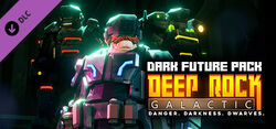 DLC Dark Future.jpg