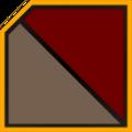 Icon Skin Armor E Default Paintjob.png