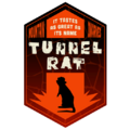 Icons TunnelRat Label old.png