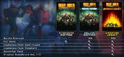 DRG Game Edition.jpg