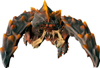 Glyphid Dreadnought.png