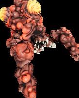 Glyphid Bulk Detonator.png