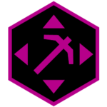 Search and extract icon.png